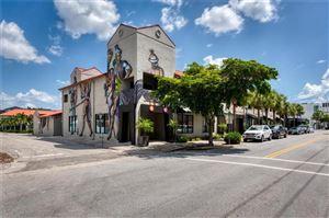 Photo of 650 CENTRAL AVENUE, SARASOTA, FL 34236 (MLS # A4446576)