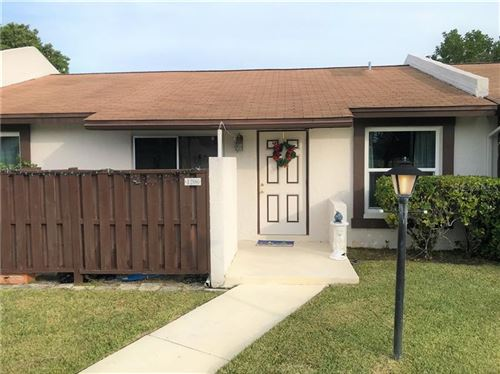 Photo of 4206 32ND AVENUE W, BRADENTON, FL 34205 (MLS # A4471576)