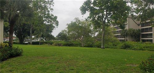 Tiny photo for 1700 COVE II PLACE #313, SARASOTA, FL 34242 (MLS # A4509576)