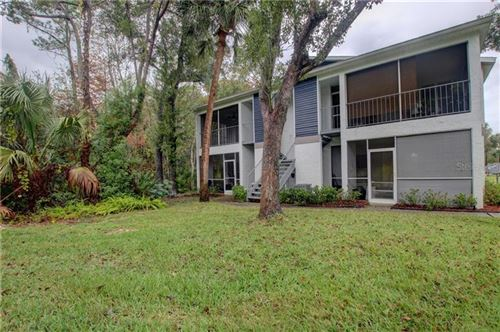 Photo of 2006 NORTHLAKE DRIVE #2006, SANFORD, FL 32773 (MLS # O5831576)
