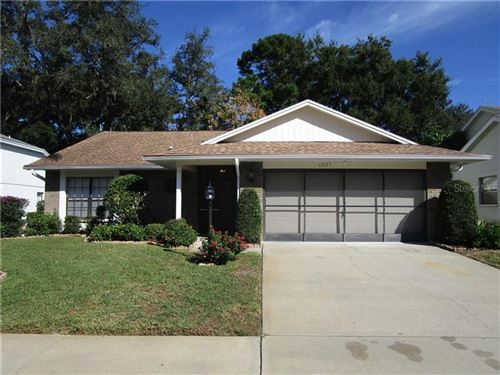 Photo of 13127 TOPFLITE COURT, HUDSON, FL 34669 (MLS # O5838576)