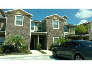 Photo of 31149 CLARIDGE PLACE, WESLEY CHAPEL, FL 33543 (MLS # T3137576)