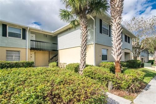 Main image for 224 RED MAPLE PLACE #224, BRANDON,FL33510. Photo 1 of 21
