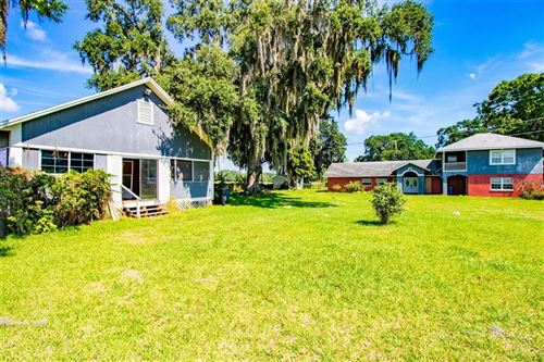 Main image for 2403 S WIGGINS ROAD, PLANT CITY,FL33566. Photo 1 of 44