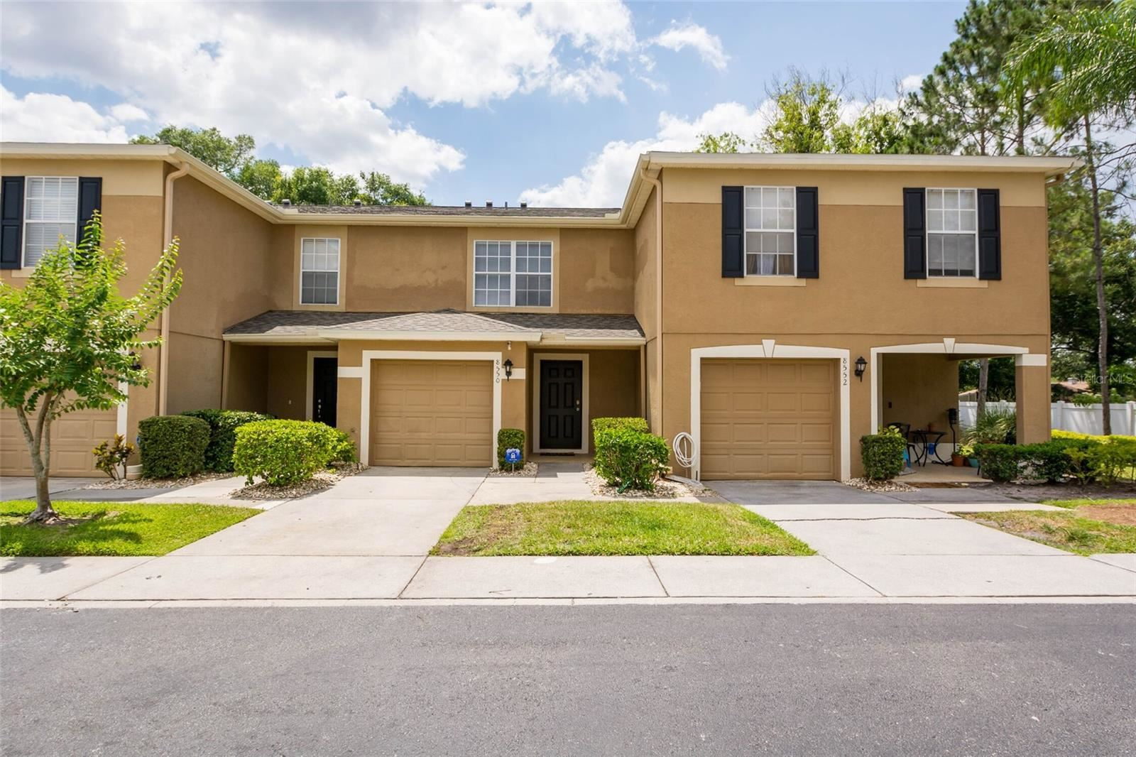 8550 EDGEWATER PLACE BOULEVARD, Tampa, FL 33615 - MLS#: A4503576