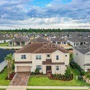1125 SADIE RIDGE ROAD, Clermont, FL 34715 - #: G5044576