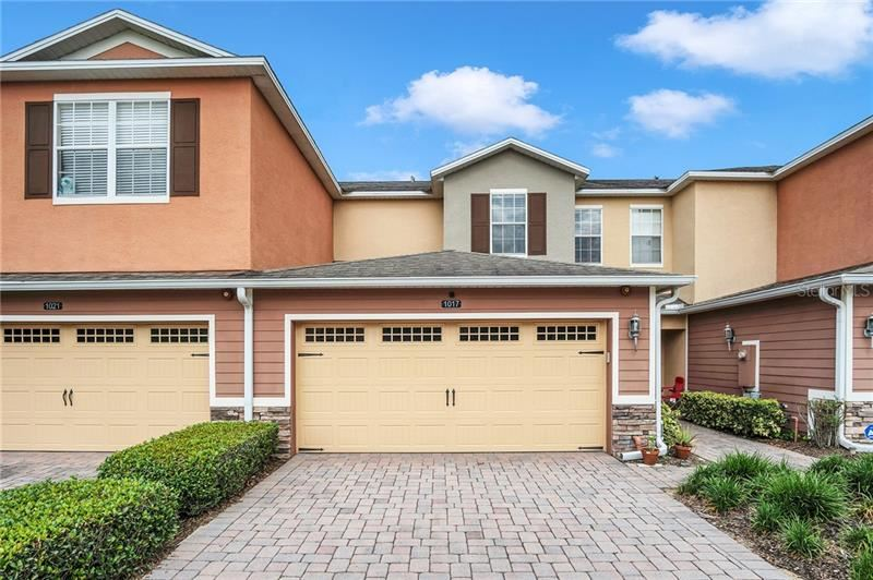 1017 PRIORY CIRCLE, Winter Garden, FL 34787 - #: O5875576