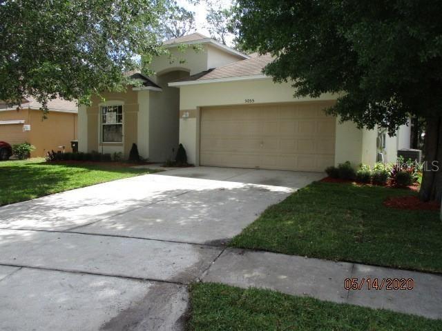 5055 SHALE RIDGE TRAIL, Orlando, FL 32818 - #: S5035576
