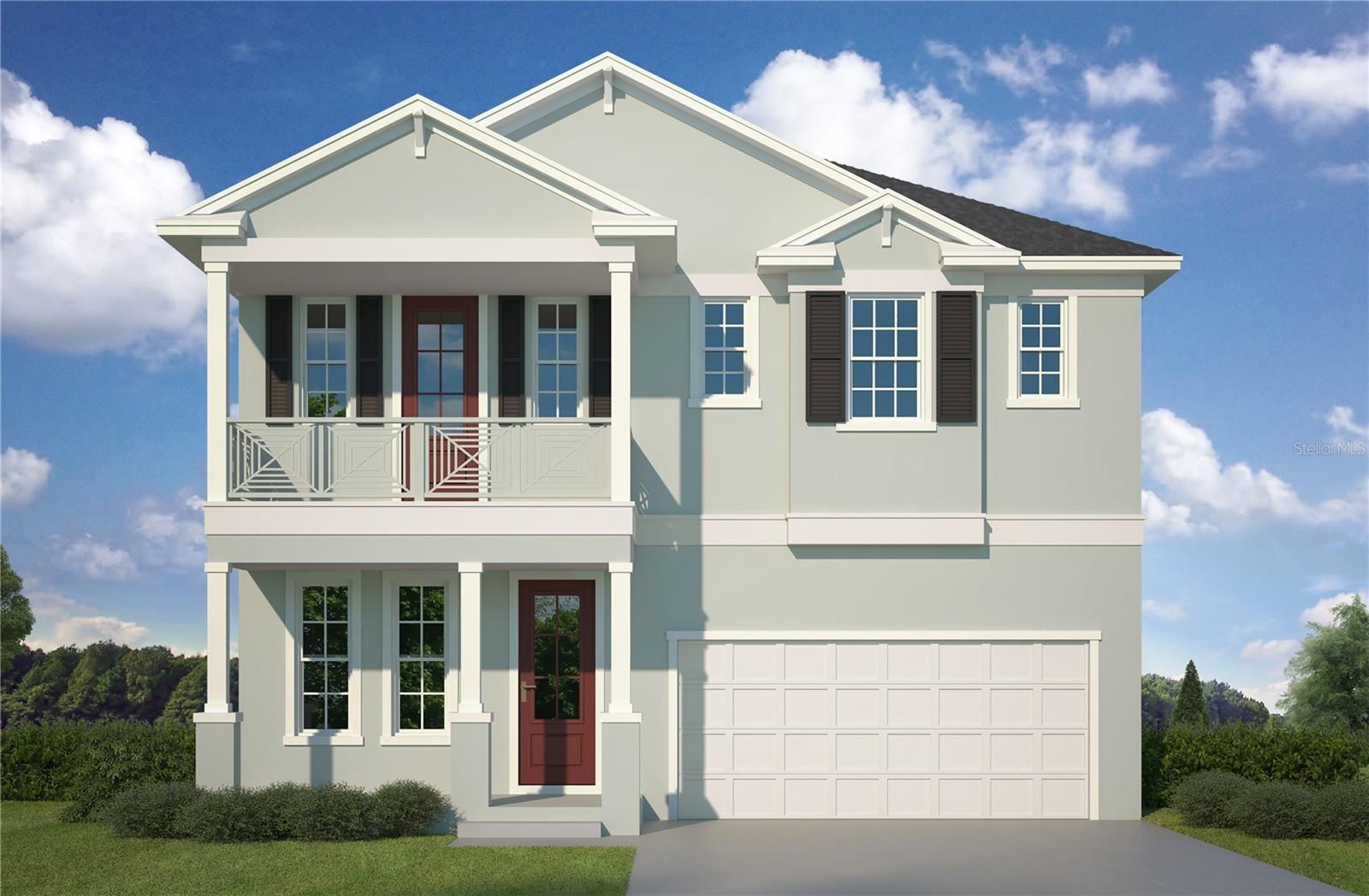 3021 W CARMEN STREET, Tampa, FL 33609 - #: T3316576