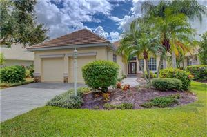 Photo of 6522 OAKLAND HILLS DRIVE, LAKEWOOD RANCH, FL 34202 (MLS # A4448577)