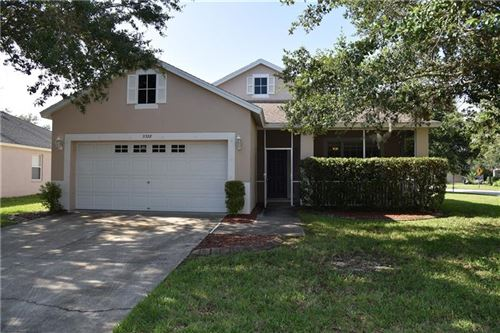 Photo of 3328 70TH COURT E, PALMETTO, FL 34221 (MLS # A4469577)