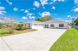 Photo of 252 WILLOWICK WAY, VENICE, FL 34293 (MLS # N6104577)