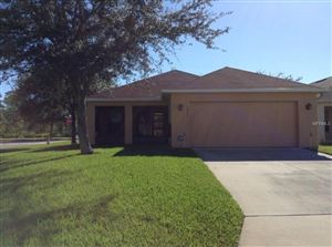 Photo of 2407 LACERTA DRIVE, ORLANDO, FL 32828 (MLS # O5745577)