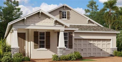 Photo of 700 BRYNLE COURT, DEBARY, FL 32713 (MLS # O5978577)