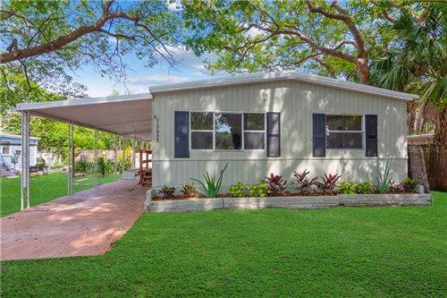 Main image for 13645 60TH STREET N, CLEARWATER,FL33760. Photo 1 of 21