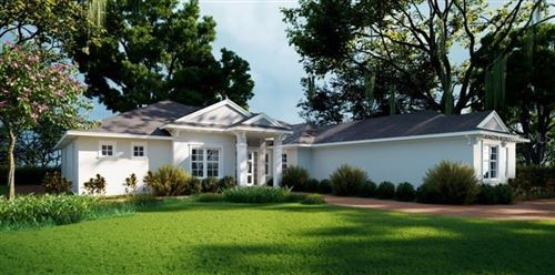 Main image for 17162 BROWN ROAD, ODESSA,FL33556. Photo 1 of 8
