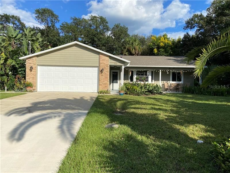 655 GOODWIN AVENUE, New Smyrna Beach, FL 32169 - #: O5892577