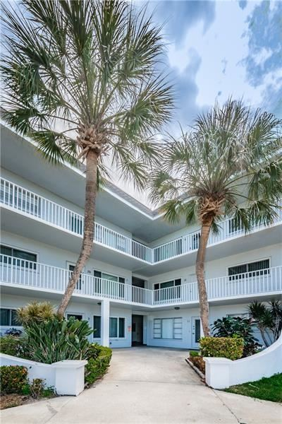 2001 WORLD PARKWAY BOULEVARD #47, Clearwater, FL 33763 - #: U8083577