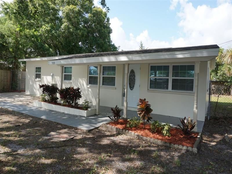 9830 52ND STREET N, Pinellas Park, FL 33782 - #: U8122577