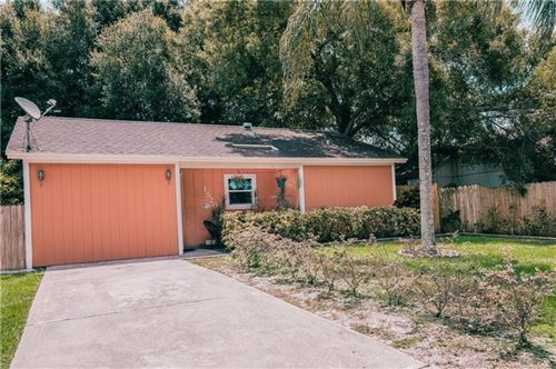 Photo of 1520 OAK PARK AVENUE, SARASOTA, FL 34237 (MLS # A4468578)