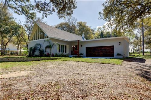 Main image for 9930 NEWSOME ROAD, DADE CITY, FL  33525. Photo 1 of 48