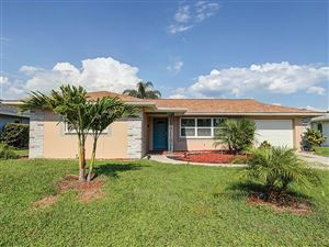Photo of 1917 SKY DRIVE, CLEARWATER, FL 33755 (MLS # U8051578)
