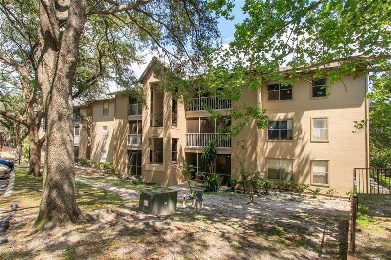 629 DORY LANE #106, Altamonte Springs, FL 32714 - #: O5872578
