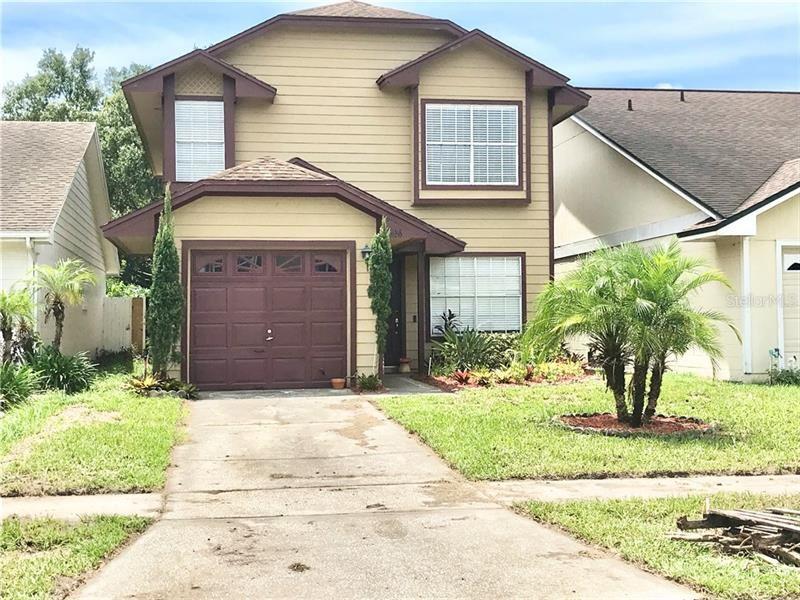 9436 DANEY STREET, Gotha, FL 34734 - MLS#: O5882578