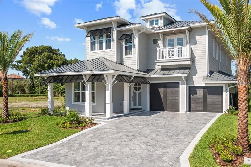 550 COUNTRY CLUB DRIVE, Winter Park, FL 32789 - #: O5883578