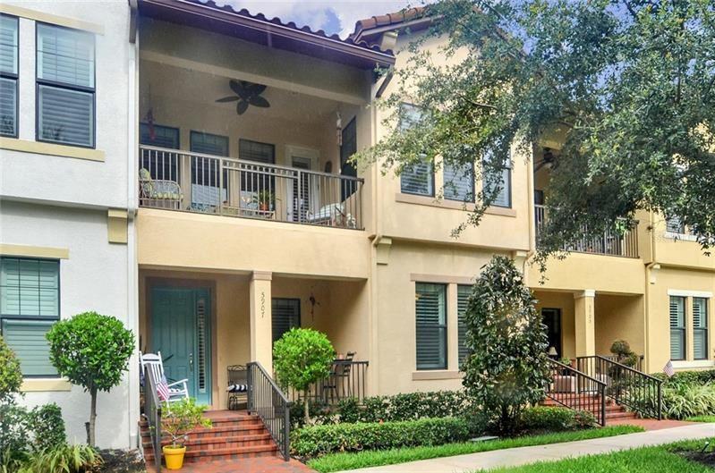 5907 PRINTERY STREET, Tampa, FL 33616 - MLS#: T3246578