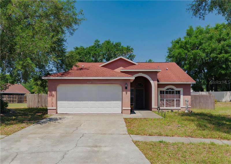 7629 TAMARIND AVENUE, Tampa, FL 33625 - #: U8119578