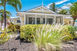Main image for 107 MANGROVE AVENUE #107, ANNA MARIA, FL  34216. Photo 1 of 18