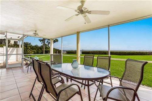 Photo of 5310 GULF OF MEXICO DRIVE #7, LONGBOAT KEY, FL 34228 (MLS # A4453579)