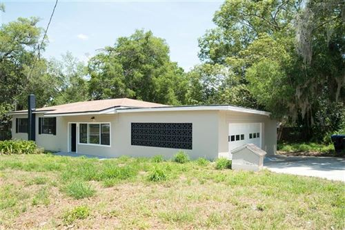 Tiny photo for 731 SCHOPKE LESTER ROAD, APOPKA, FL 32712 (MLS # O5859579)