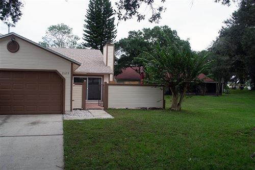 Photo of 11653 THURSTON WAY, ORLANDO, FL 32837 (MLS # O5901579)
