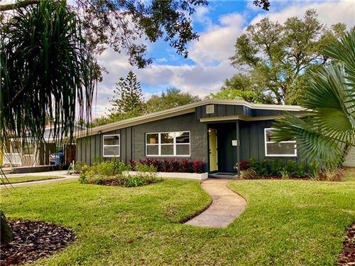 Photo of 2817 WOODSIDE AVENUE, WINTER PARK, FL 32789 (MLS # O5916579)