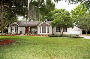 Main image for 4815 LONESOME DOVE COURT, PLANT CITY, FL  33565. Photo 1 of 34