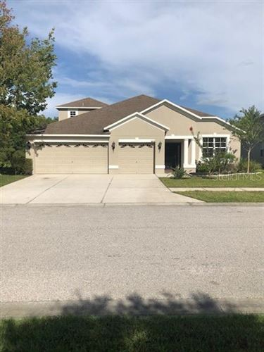 Main image for 9820 ASBEL ESTATES STREET, LAND O LAKES, FL  34638. Photo 1 of 40
