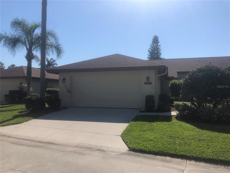 7111 HERON DRIVE, Sarasota, FL 34243 - #: A4498579