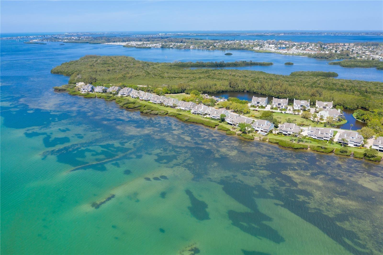 82 TIDY ISLAND BOULEVARD, Bradenton, FL 34210 - #: A4514579