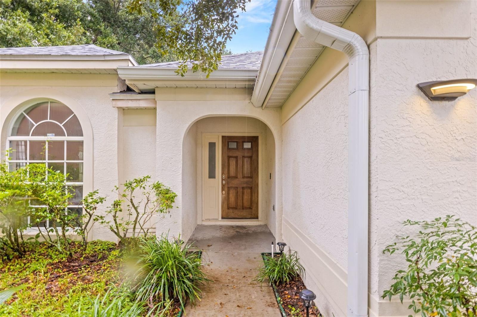 17721 RIDGEWAY POINT PLACE, Tampa, FL 33647 - #: T3327579