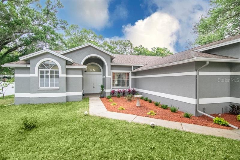 14901 SUGAR CANE WAY, Clearwater, FL 33760 - #: U8117579