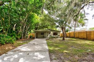 Photo of 2579 LOMA LINDA STREET, SARASOTA, FL 34239 (MLS # A4448580)