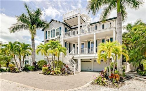 Photo of 92 N SHORE DRIVE, ANNA MARIA, FL 34216 (MLS # A4468580)