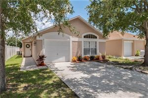 Photo of 2480 PARSONS POND CIRCLE, KISSIMMEE, FL 34743 (MLS # O5800580)