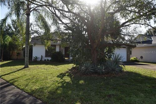 Photo of 3612 BISCAYNE DRIVE, WINTER SPRINGS, FL 32708 (MLS # O5833580)
