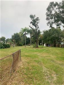 Main image for 13022 DELWOOD ROAD, TAMPA,FL33624. Photo 1 of 6