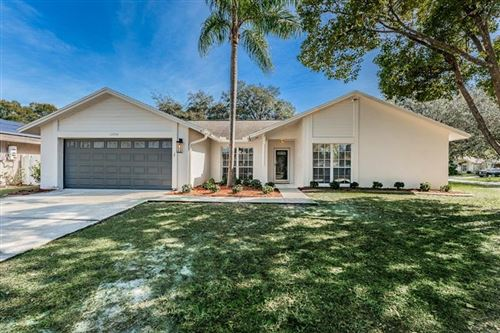 Photo of 12334 YELLOW ROSE CIRCLE, RIVERVIEW, FL 33569 (MLS # T3286580)