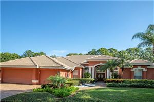 Photo of 7267 BRYCE POINT, PINELLAS PARK, FL 33782 (MLS # U8038580)