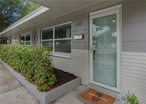 Main image for 6101 FAIRFIELD AVENUE S, ST PETERSBURG,FL33707. Photo 1 of 48